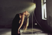 Maike Banger Photography / by Maike Banger