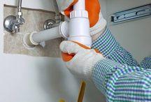 Plombier pas cher Marly le Roi / Notre service permet aux clients de disposer des artisans plombier pas cher Marly le Roi compétents et très professionnels.