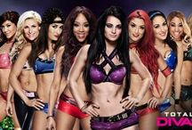 wwe network / WWE Action