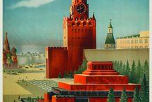 kremlin-moscova