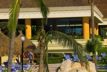 Gran Bahia Principe / Our second stay at this great resort.