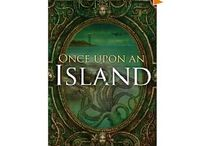 Once Upon An Island / Some pictures to go with the book. http://www.amazon.com/Once-Upon-an-Island-ebook/dp/B00ARMMBEO