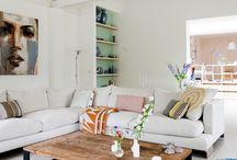 || livingroom ||
