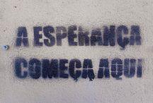 grafitos de alx