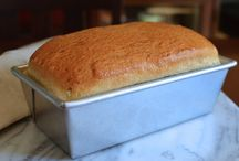 Bread Recipes Savory