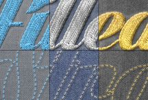 REALISTIC EMBROIDERY PHOTOSHOP ACTIONS