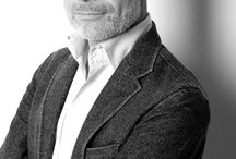 NOUVEAU - Jubileumeditie / Nouveau bestaat 30 jaar en dat vieren wij groots! Met Mart Visser als gasthoofdredacteur en een feestelijke winactie bieden wij u een dubbeldik collector's item.