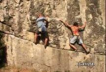 Climbling