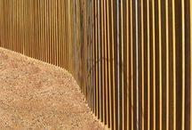 CDS fence