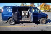 2000 Chevy G3500 Carpet Cleaning Van For Sale / 2000 Chevy G3500 Carpet Shampoo Van. Fresh oil change. Complete with carpet cleaning equipment. Ready for new small business. Brand new $400 wand attachment. Carpet cleaning machine just serviced for $800. Ready to work!!  Full Financing & Nationwide Shipping Available at One Stop Motors.  For additional information please call 877-566-6686   Vehicle located in Glens Falls, NY Ad Id#107783