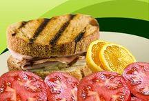 Kerala Sandwich Recipes / Easy n tasty sandwich recipes