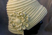 Cristtinna Paegle / artesanato - handicraft - crochet / by Cristtinna Paegle