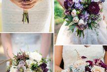 Düğünlerğünler