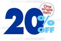Deals & Steals / Coupons, Cool deals, New Items, Discounts