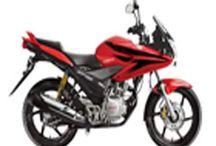 Honda Bikes India