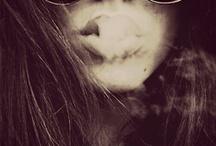 !Hippie
