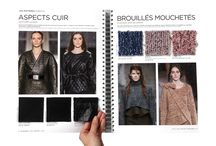 swatch book