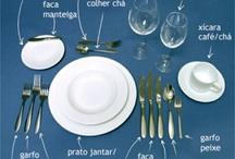 mesas-decoraçoes