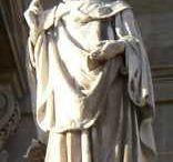 Tours (de) Grégoire (539 +594) Evêque et historien