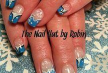 the nail hut / Nail hut