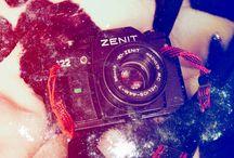 Moje zdjęcia