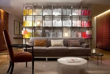 Store Design / by Amanda Kearton