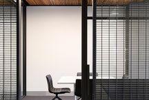 Boardroom Inspiration