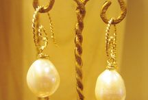 * Pearls *