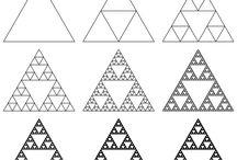 Mathematical Art