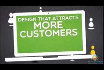 Web Design Company | San Diego, Ca. | Wordpress Design | Blue Fusion Digital