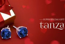 Best Holiday On Offers Jewelry / Shop our extensive collection of tanzanite jewelry for the best prices on attractive styles! Find fantastic savings with our wide selection.