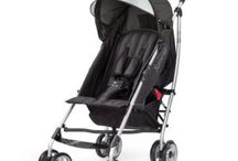 Summer Infant 3D Lite Stroller Review / New lightweight stoller review, check it out here: http://bestqualitystrollers.com/summer-infant-3d-lite-convenience-stroller-review/