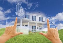 Home Building Advice / Get tips and advice on building your dream home in Nebraska from Woods Bros Realty.