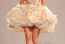 hello fashion ! / by Kelly Hogan