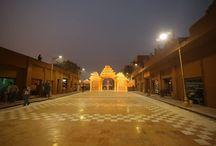 Ram Tirath - Amritsar
