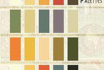 Färger jugend