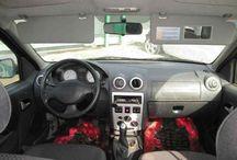 Despiece Dacia / Recuperauto Palafolls S.L, tiene a su disposicion varios modelos y de diferentes versiones de Dacia para su despiece y venta de recambios totalmente garantizados, no dude en contactar con nosotros al 93 765 04 01, o visite nuestra página web: www.recuperautopalafolls.com!