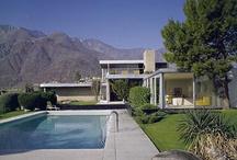 architecture that amazes us