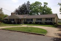Homes For Sale!! / Pictures of homes currently in Inventory