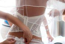#wedding#underwear
