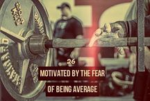 Quotes / Fitness quotes liftorquit apparel workout clothing