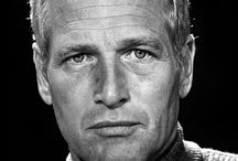 paul newman  abd more,,,