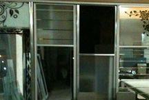 kelkit cam ayna / Kelkit Cam Ayna Cam, Ayna, modoko camcı, Cam Kumlama, bombeli cam, bizote, kanal, rodaj, dekoratif cam, dekoratif ayna, ümraniye cam kumlama, modoko camcıları http://www.kelkitcam.com