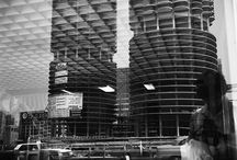 Vivian Maier's Chicago