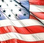 Military & Veteran Discounts / Military and veteran discounts lists from national brands, chain locations and online stores to local area mom and pop, single location establishments.