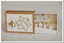 Weihnachtskram