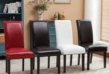 AHH Chairs