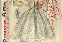 lubie ladne sukienki...