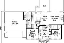 home :: plans