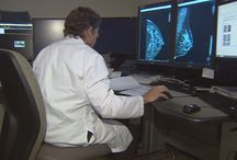 Breast cancer awareness Videos / This Board will provide you latest and informative videos related to breast cancer treatment and awareness etc